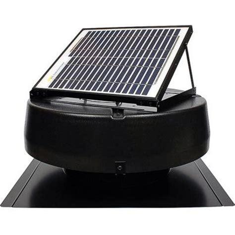remington solar attic fan remington solar 110 volt hybrid solar adapter for attic