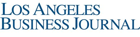 Los Angeles Business Journal  Leverage Pr. Internet Insurance Quotes Air France Rewards. Gulf Coast Roofing Supply Plumbers Phoenix Az. Pasadena City College Canvas Filing S Corp. Wedding Planner Package Best Web Site Hosting. Air Condition Companies Cash Today Bad Credit. General Liability Insurance Georgia. Mass General Hospital Patient Gateway. Dragon Naturally Speaking How Many Computers