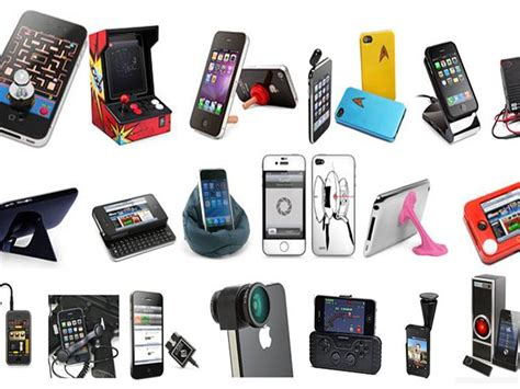 cell phone accessories the benefits of cell phone accessories wireless