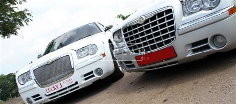 Wedding Transport Lucky J  Luxury Cars Colombo 03 Mydreamlk