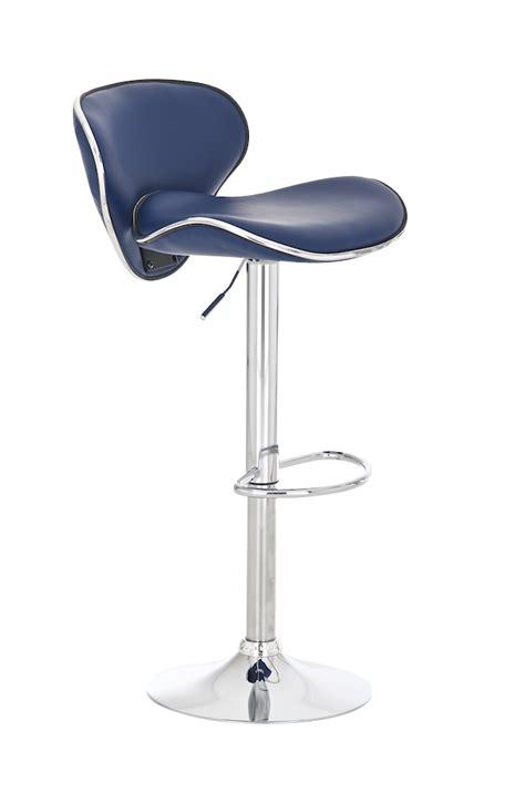 fauteuil de cuisine tabouret de bar las vegas chaise fauteuil cuisine