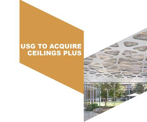 usg ceiling grid calculator 100 suspended ceiling calculator usg armstrong