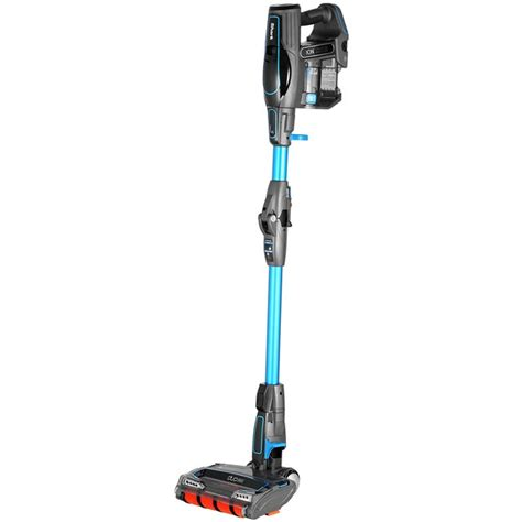 Vacuum Cleaner Cheapest Price by Shark If200uk Cordless Vacuum Cleaner With Duoclean