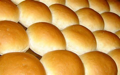 rolls rolls full bakery menu