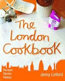 images  cookbook covers  pinterest