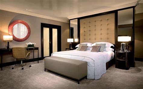 Amazing Of Elegant Simple Wallpaper Designs For Bedrooms 1525