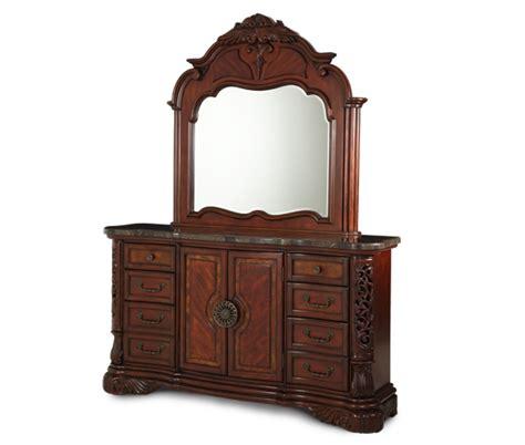 uttermost mirror michael amini bedroom furniture excelsior bedroom furniture