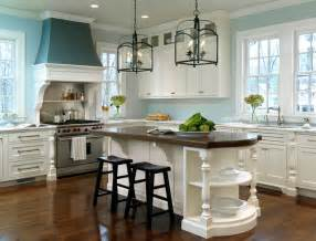 light blue kitchen ideas beachnut turquoise and aqua kitchens