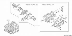 7 Subaru Impreza Engine Diagram Di 2020