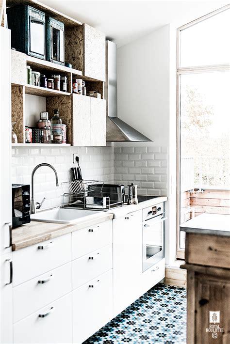 Ikea Küchenfronten Pimpen by Ikea Keuken Oppimpen Doe Je Zo Interieur Inrichting