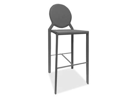 tabouret achatdesign chaise haute de bar t ventes pas cher