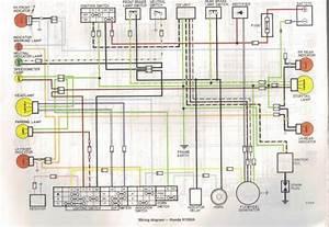 Hyundai H100 Wiring Diagram Download