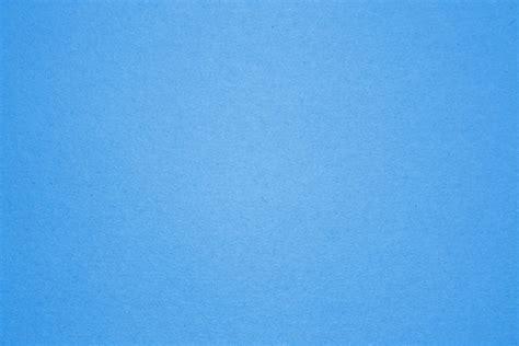 Light Blue Backgrounds  Wallpaper Cave