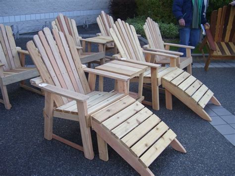 the holidays are coming fast buy your handmade wood patio