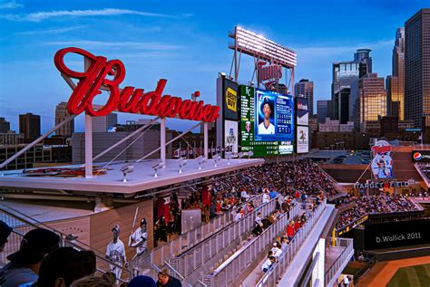 budweiser roof deck fenway standing room budweiser roof deck the budweiser roof deck is one of