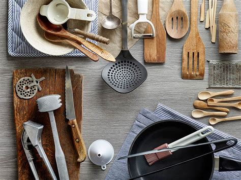 62+ Must Have Kitchen Gadgets 2018 Essentials List Of. Yellow Color Schemes For Living Room. Country Style Living Room Pictures. Arm Chairs For Living Room. Neutral Color Living Rooms. Living Rooms Painted Blue. Burnt Orange And Teal Living Room. Interior Decorating Ideas For Living Room Pictures. Modern Colors For Living Room