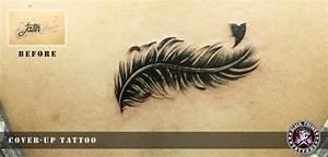 Kleiner Schmetterling Tattoo : kleiner schmetterling tattoo home sweet home ~ Frokenaadalensverden.com Haus und Dekorationen