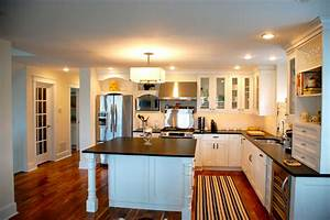 home interior gallery real estate and modular home With interior pictures of modular homes