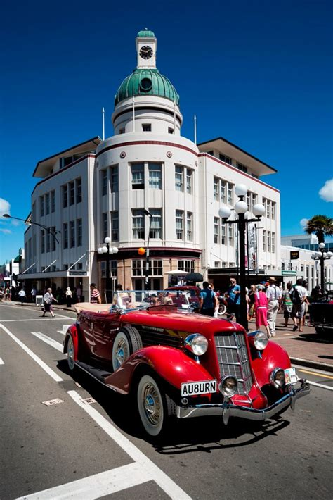 10 great deco cities you might not about photos cond 233 nast traveler