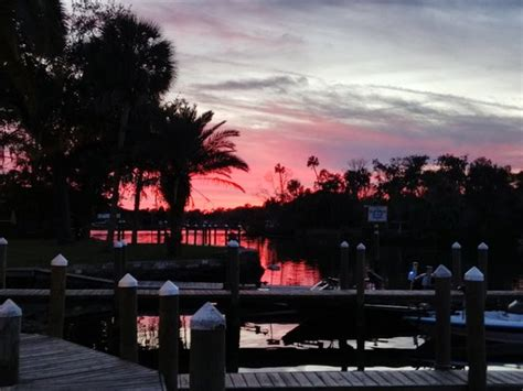 the shed review the shed homosassa menu prices restaurant reviews