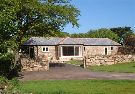 Luxury Cottage Cornwall by Boskenna Cottage Luxury Cornwall