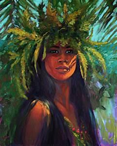 Haumea. Dwarf planet. Hawaiian Goddess. Her meaning in ...