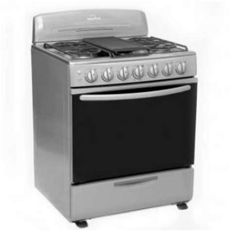 reparacion de estufas electricas muebles de cocina