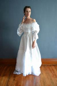 70s wedding dress 1970s wedding dress stela With 70s wedding dress