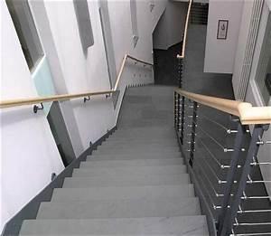 Treppe Preis Berechnen : natursteintreppen innen preise w rmed mmung der w nde malerei ~ Themetempest.com Abrechnung