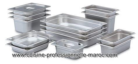 materiel de cuisine pour professionnel matériel pour cuisine professionnelle pro inox cuisine