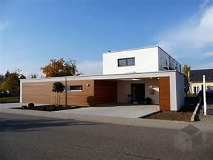 Fertighaus Bungalow Modern : fertighaus modern innen ~ Sanjose-hotels-ca.com Haus und Dekorationen