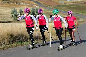 Oakley Womens Ski Team | Louisiana Bucket Brigade