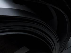 Black Design Wallpaper 16 Background Wallpaper ...
