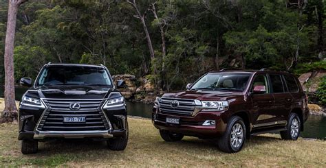 Toyota Land Cruiser Backgrounds by Toyota Land Cruiser 200 2016 Cool Hd Wallpaper Toyota