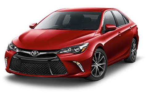 Toyota Of Columbia Sc by 2017 Toyota Camry In West Columbia Sc Fred