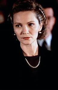 joan allen plastic surgery before and after sizes