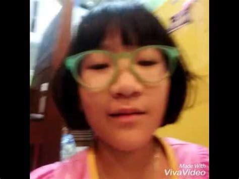 รีวิว หนูน้อยมารีโมะ - YouTube