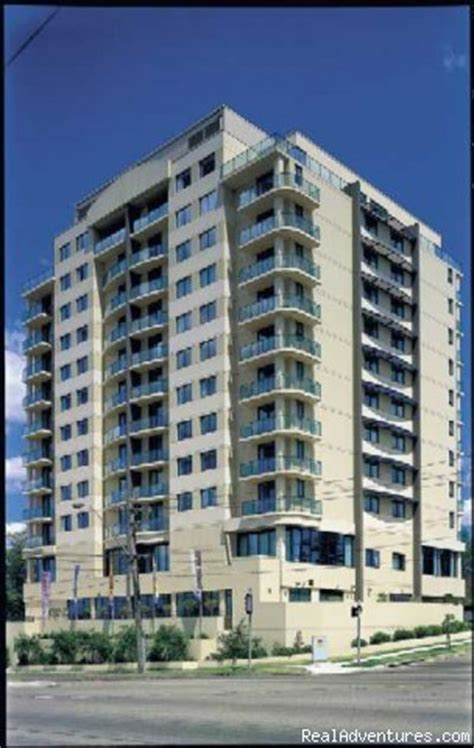 Sydney Furnished And Serviced Apartments, Sydney. Jane Fonda Plastic Surgery Sip Long Distance. High Lipid Levels In Blood Cdc Birth Control. Trinity Insurance Group Video Game Programmer. Respiratory Therapist Degree Plan. 2011 Ford Edge Pictures Pruning Tomato Plants. Natural Remedies For Athletes Foot. College Of New York City Fudge No Bake Cookies. Pest Control Central Coast Dental Plan Braces