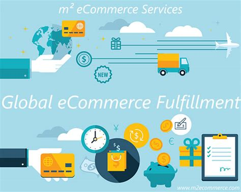 Global Ecommerce Fulfillment  M² Ecommerce Services. Birth Control Methods List 1972 Jaguar E Type. Hotels Near Guangzhou Airport. Best Place To Sell Gold In Nyc. Free Family Law Advice San Diego. Google Apps Contact Manager Boxster S Review. Salesforce Integration With Sharepoint. Avis Car Sales Appleton Wi Sedan Lease Deals. Assisted Living Prescott Az Mas 90 Mas 200