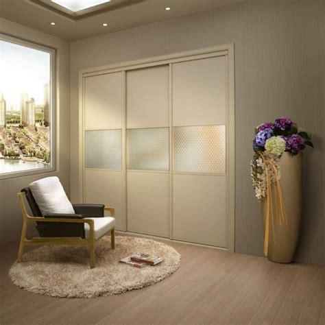 2014 nouveau design unique porte coulissante armoire