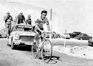 CapoVelo.com | Remembering Tom Simpson 50 Years After that ...
