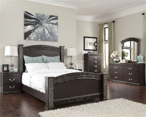 Bedroom Set With Marble Top by Katlyn Delora Elyce Image Middle Cl Family Kitchen