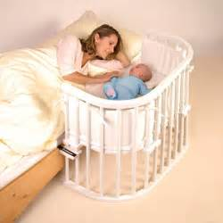 Bassinet That Connects To Bed by Cleverly Bed Extension For Your Sweet Baby