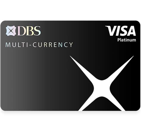 These cards have different prepaid virtual cards are not widely used and are not much popular in singapore but some providers do exists and their services can be used for virtual payments. DBS Bank Cards, Debit Cards, Credit Card, Prepaid Card   DBS Singapore