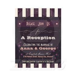 reception only wedding invitations reception only invitation wording wedding invites receptions invitation wording