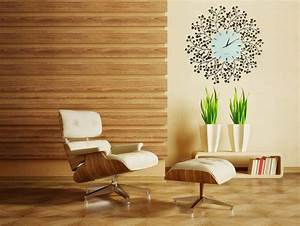 wall designs home designing With awesome photo wall ideas for your house