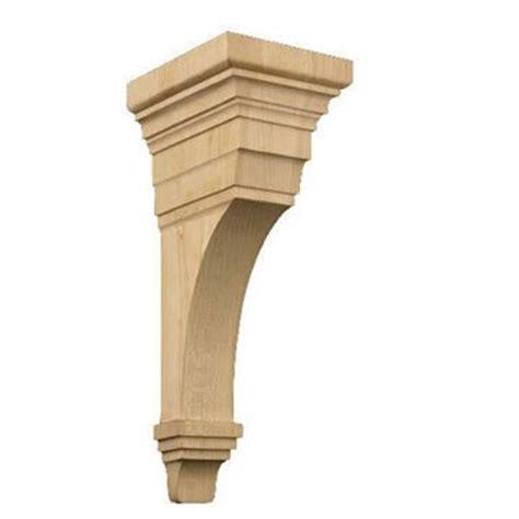 Vandykes Corbels by Wooden Corbels Decorative Wooden Brackets S