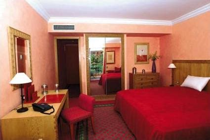 sofitel chambre pin marrakech accommodation page 9 on