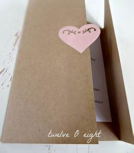 wedding invitations on a budget With how 2 make wedding invitations