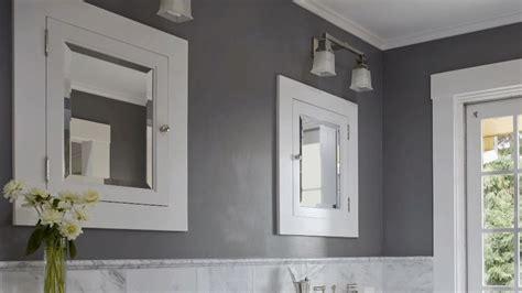 bathroom color ideas photos bathroom paint colors ideas for the fresh look midcityeast